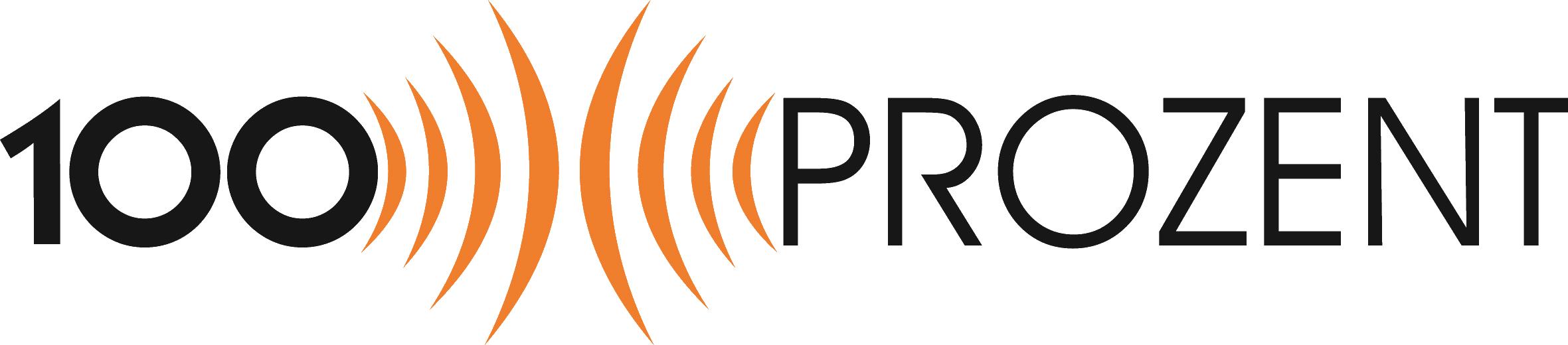 100%-Logo_png